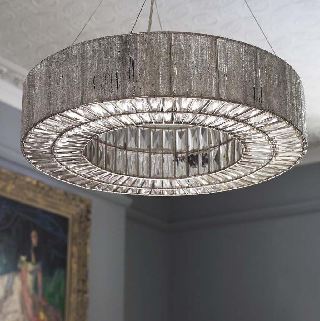 Deco Beatrice chandelier