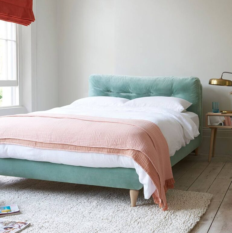 beds interior